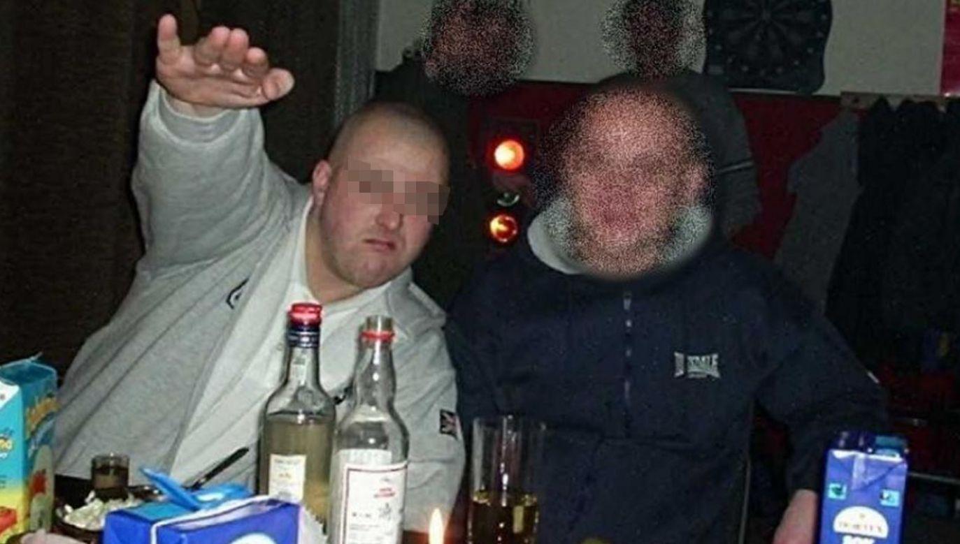 Współpracownik Giertycha był wśród zatrzymanych w związku z podejrzeniem o wyprowadzenie z Polnordu 92 mln zł (fot. mat. arch.)