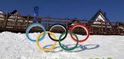 Pjongczang: Koreańczycy rozmawiają o udziale w igrzyskach