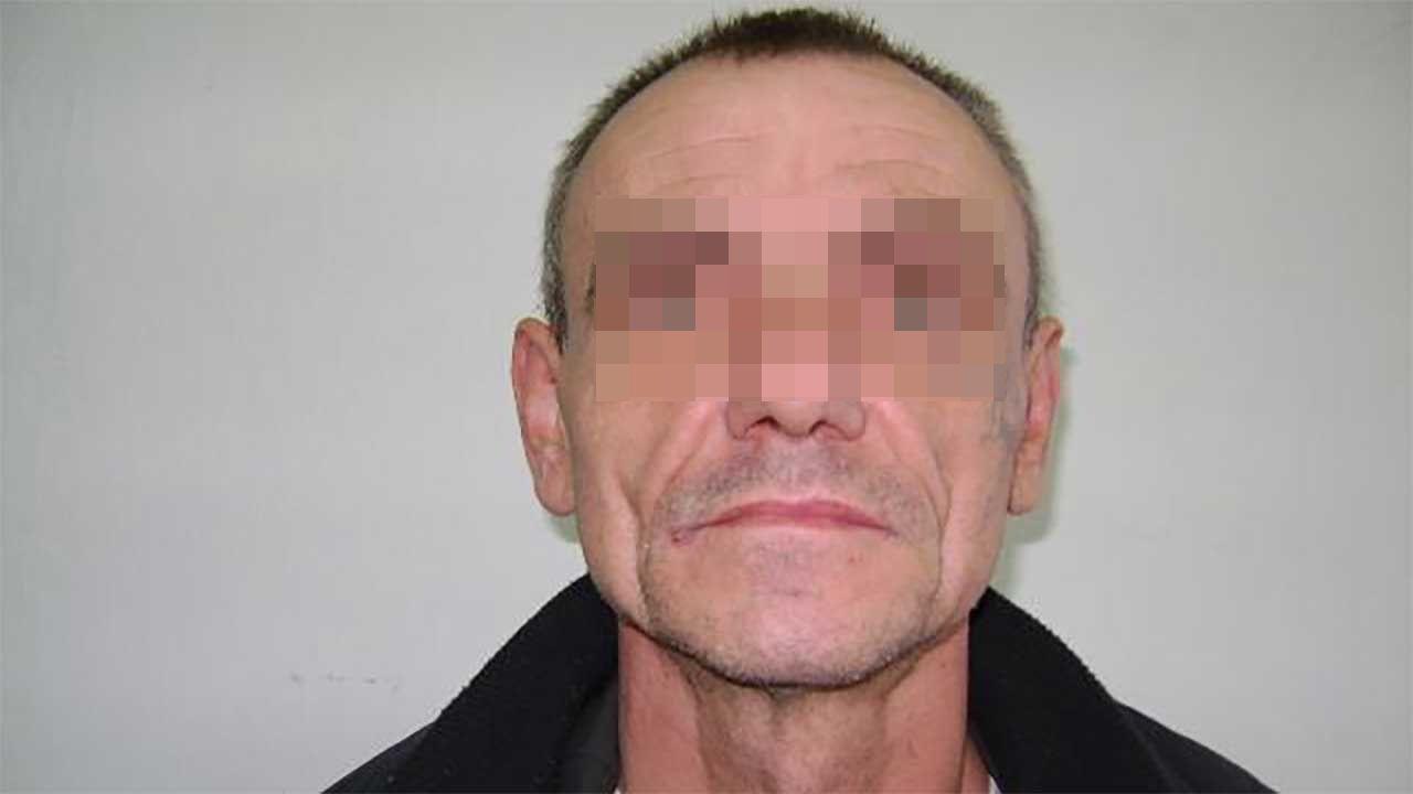Szczegóły zdarzenia ustali prokuratura (fot. kalisz.policja.gov.pl)
