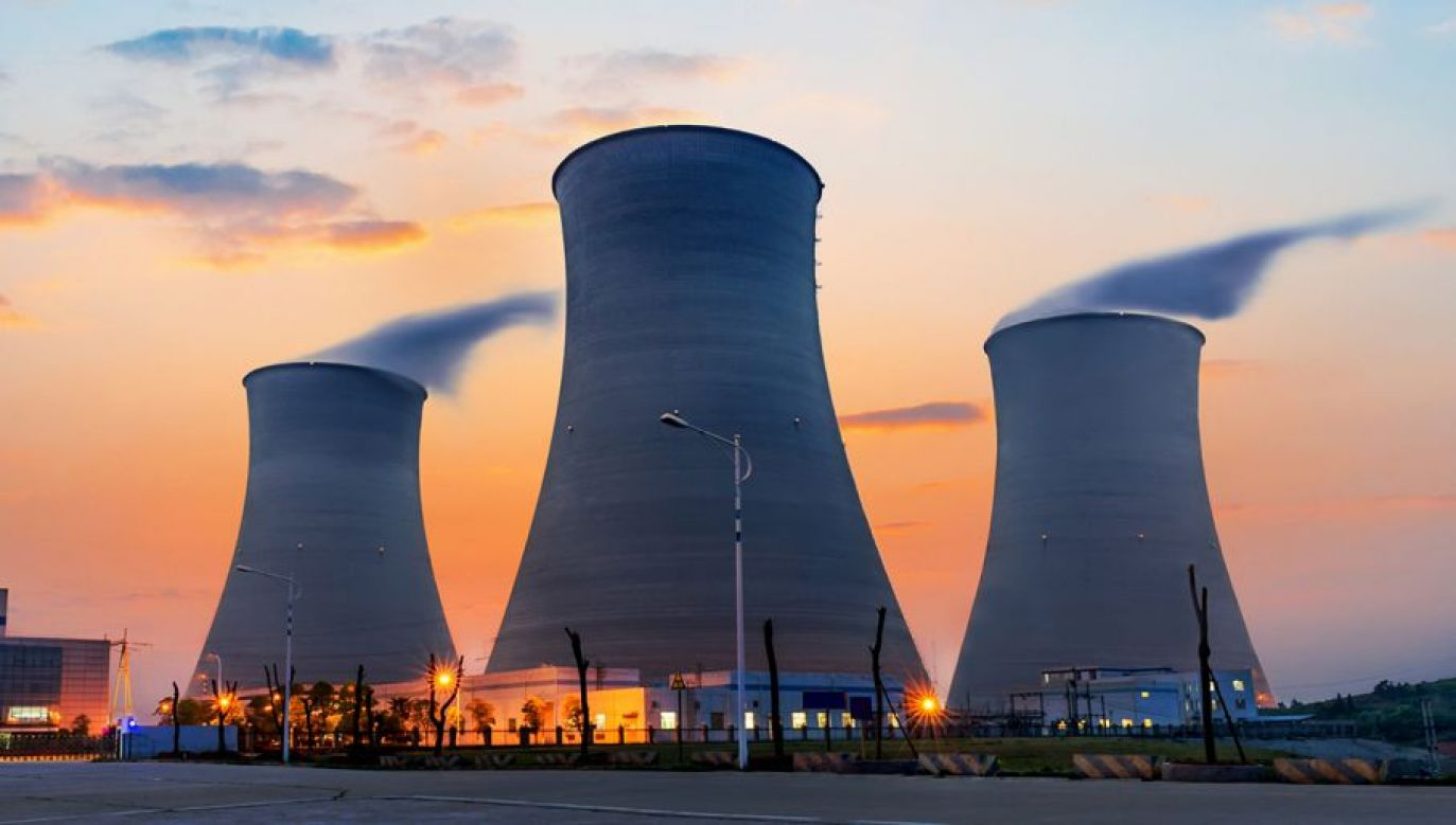 Przywódcy unijni porozumieli się na szczycie w Brukseli ws. osiągnięcia przez UE neutralności klimatycznej do 2050 r. (fot. Shutterstock/hxdyl)