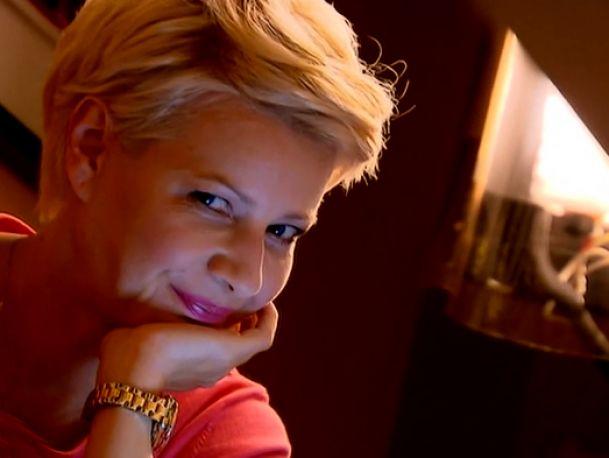 Małgorzata Kożuchowska – ikona kobiecości, piękna i stylu!