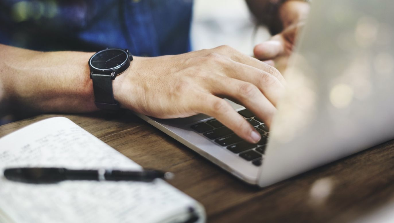 Ministerstwo przekonuje, że przeniesienie strony na portal samorzad.gov.pl redukuje koszty związane np. z zapewnieniem bezpieczeństwa czy problemami technicznymi (fot. Shutterstock/PaulSat)