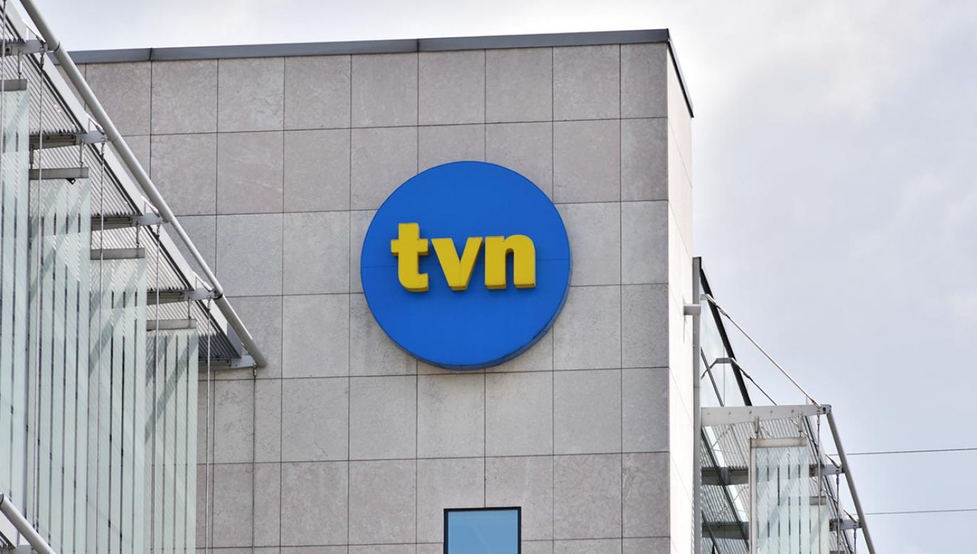 KRRiT przegłosowała przedłużenie koncesji dla telewizji TVN24 (fot. Shutterstock)