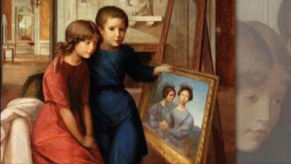 dzieci-w-malarstwie-odc-38
