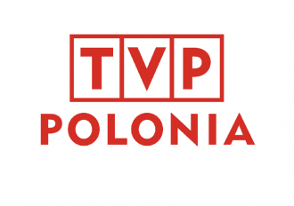 24 years of TVP Polonia
