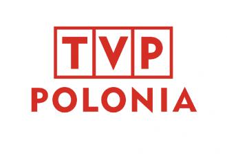 24 years of TVP Polonia