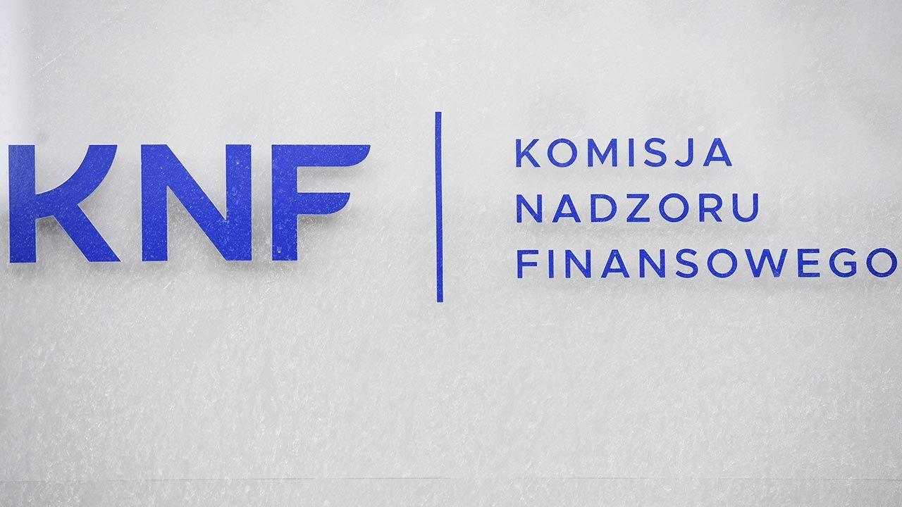 Opole Bank Poland na liście ostrzeżeń publicznych (fot. PAP/Radek Pietruszka)