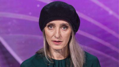 Iwona Pasińska