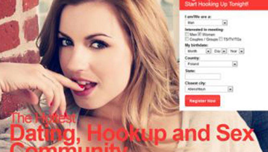 RANDKOWYCH SERWISÓW: najświeższe informacje, zdjęcia, video o RANDKOWYCH SERWISÓW Ranking popularności aplikacji randkowych w Polsce.