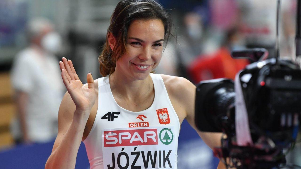 Mistrzostwa Świata Sztafet Lekkoatletycznych Silesia 2021 oglądaj na żywo – transmisja online (live stream) (sport.tvp.pl)