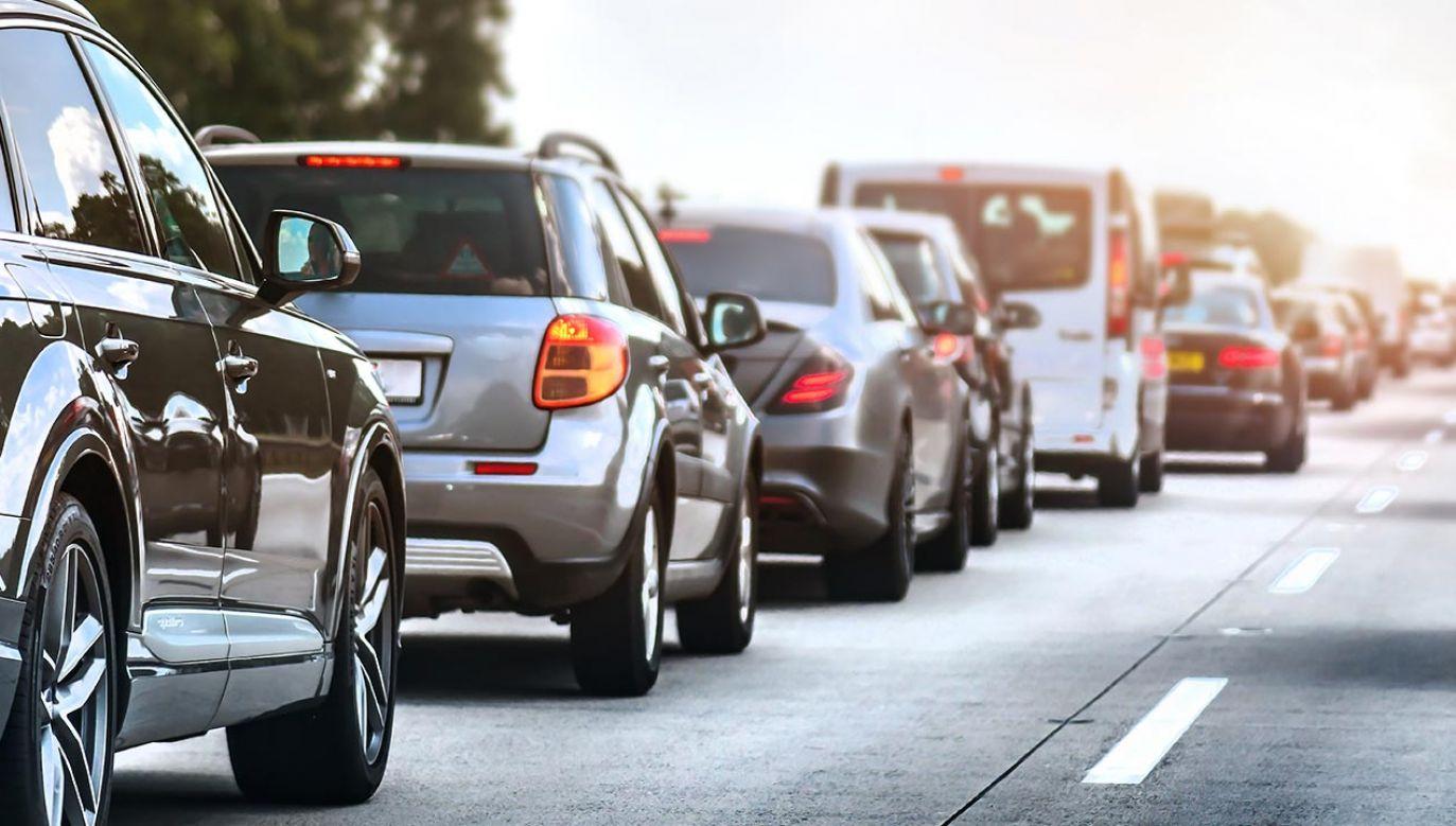 16 września rozpoczął się coroczny Europejski Tydzień Zrównoważonego Transportu  (fot. Shuttestock/Krasula)