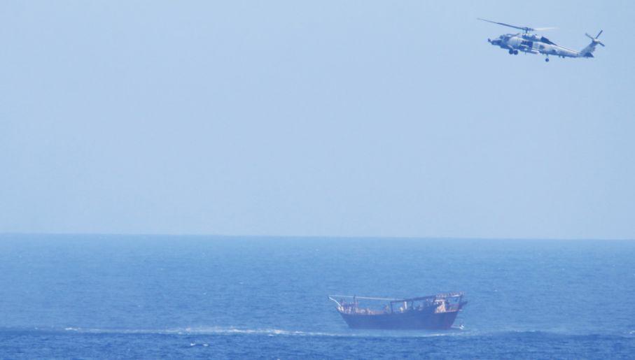 (fot. www.navy.mil)