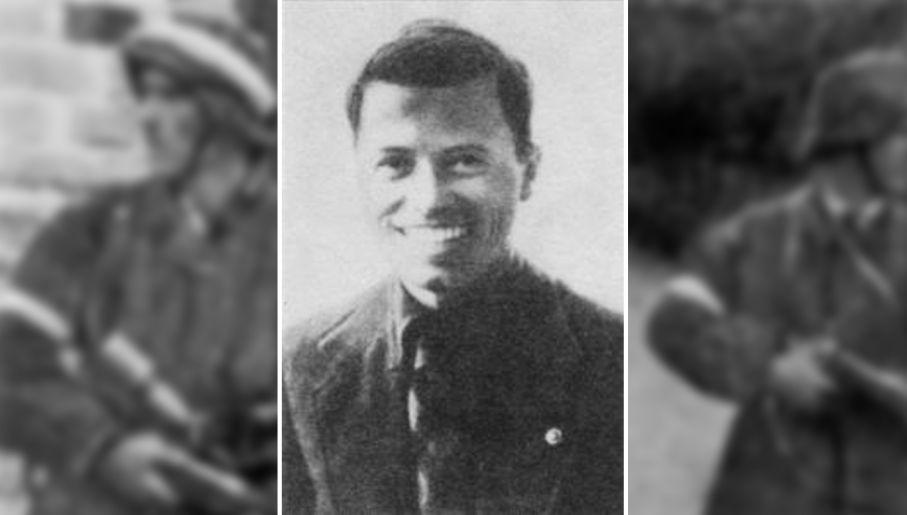 """tanie jak barszcz Darmowa dostawa kod promocyjny Dowódca batalionu AK """"Zośka"""" powróci do Polski. """"Jerzy ..."""