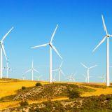 fot. Shutterstock.com 4x3