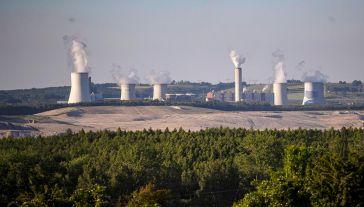 Duńska Agencja Ochrony Środowiska musi przeprowadzić dodatkowe badania (fot. PAP/EPA/MARTIN DIVISEK)