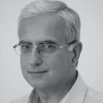 Piotr Kościński