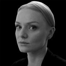 Katarzyna Chojnowska