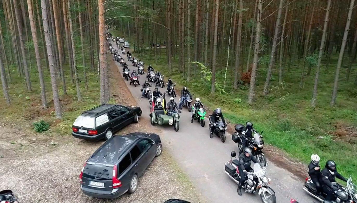 Photo: screenshot/Poland IN
