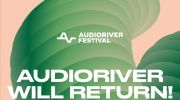 15-edycja-audioriver-przeniesiona-na-2022-rok