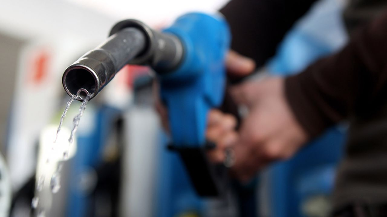 Grupa była w stanie zaopatrywać polski rynek w ponad 400 cystern paliwa miesięcznie (fot. Miguel Villagran/Getty Images)