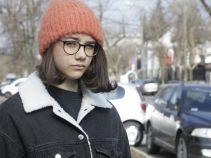 Helenka wróciła ze szkolnego wyjazdu w dniu swoich 16. urodzin (fot. TVP)