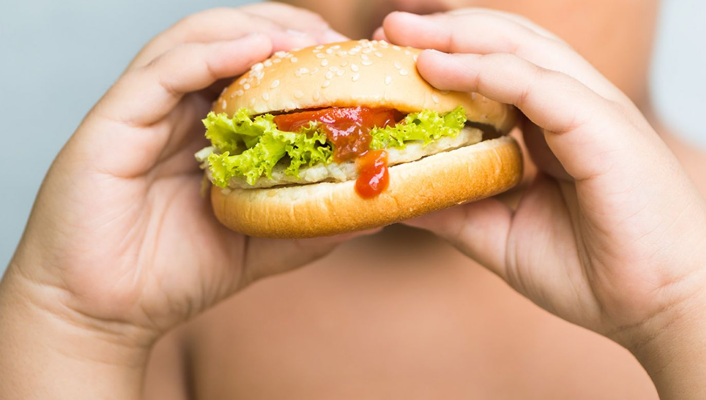 Okazuje się jednak, że nasze procesy metaboliczne, takie jak trawienie i przyswajanie żywności mają precyzyjne umiejscowienie w naszym rytmie dobowym (fot. Shutterstock/kwanchai.c)