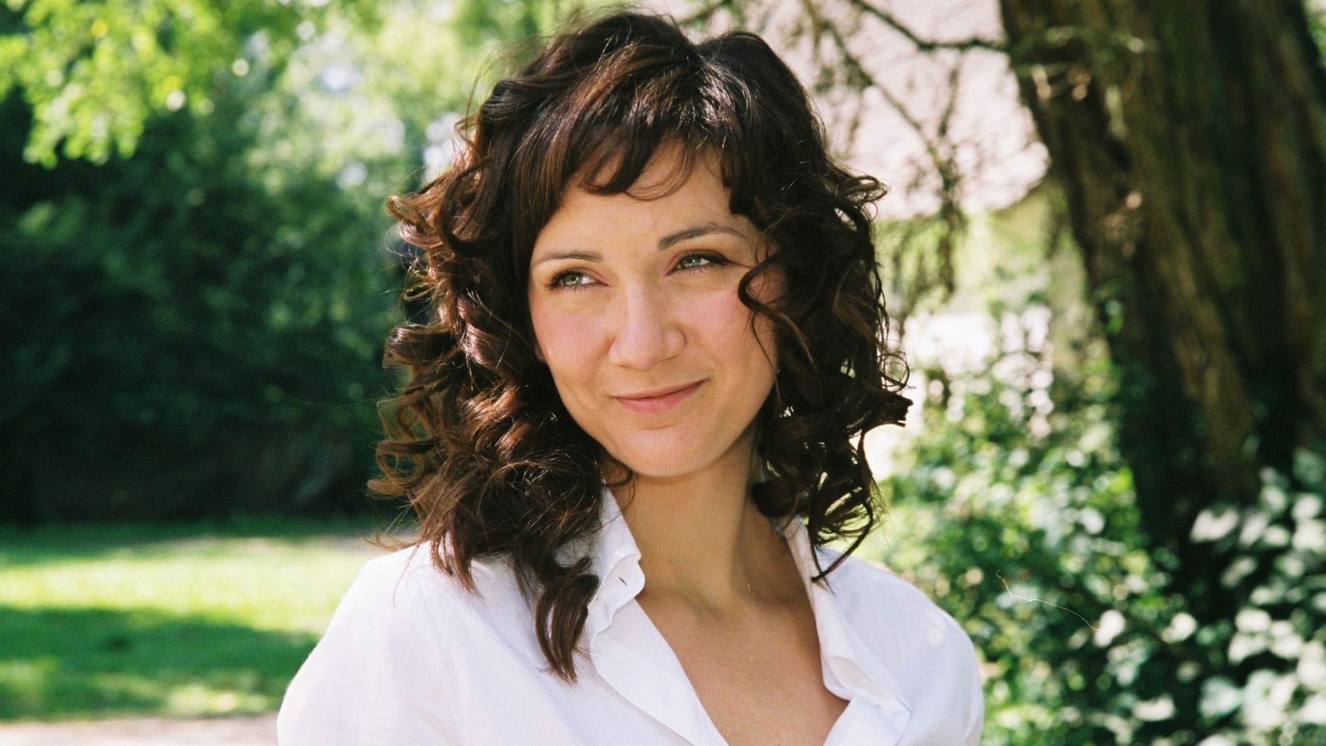 Lucy Ranczo