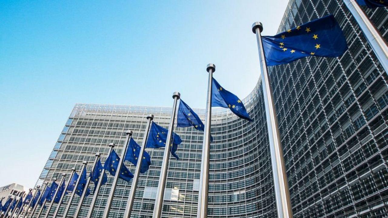 Komisja Wenecka to skrótowa nazwa Europejskiej Komisji na rzecz Demokracji przez Prawo (fot. Shutterstock/areporter)