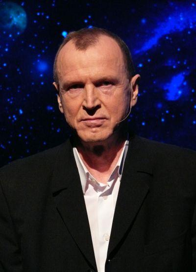 Wojciech Radecki