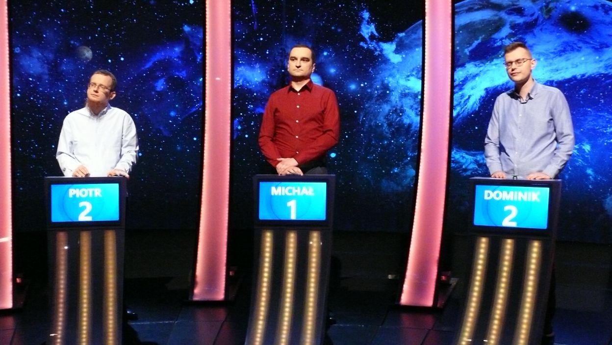 Zobacz, kto wszedł do finału 4 odcinka 118 edycji