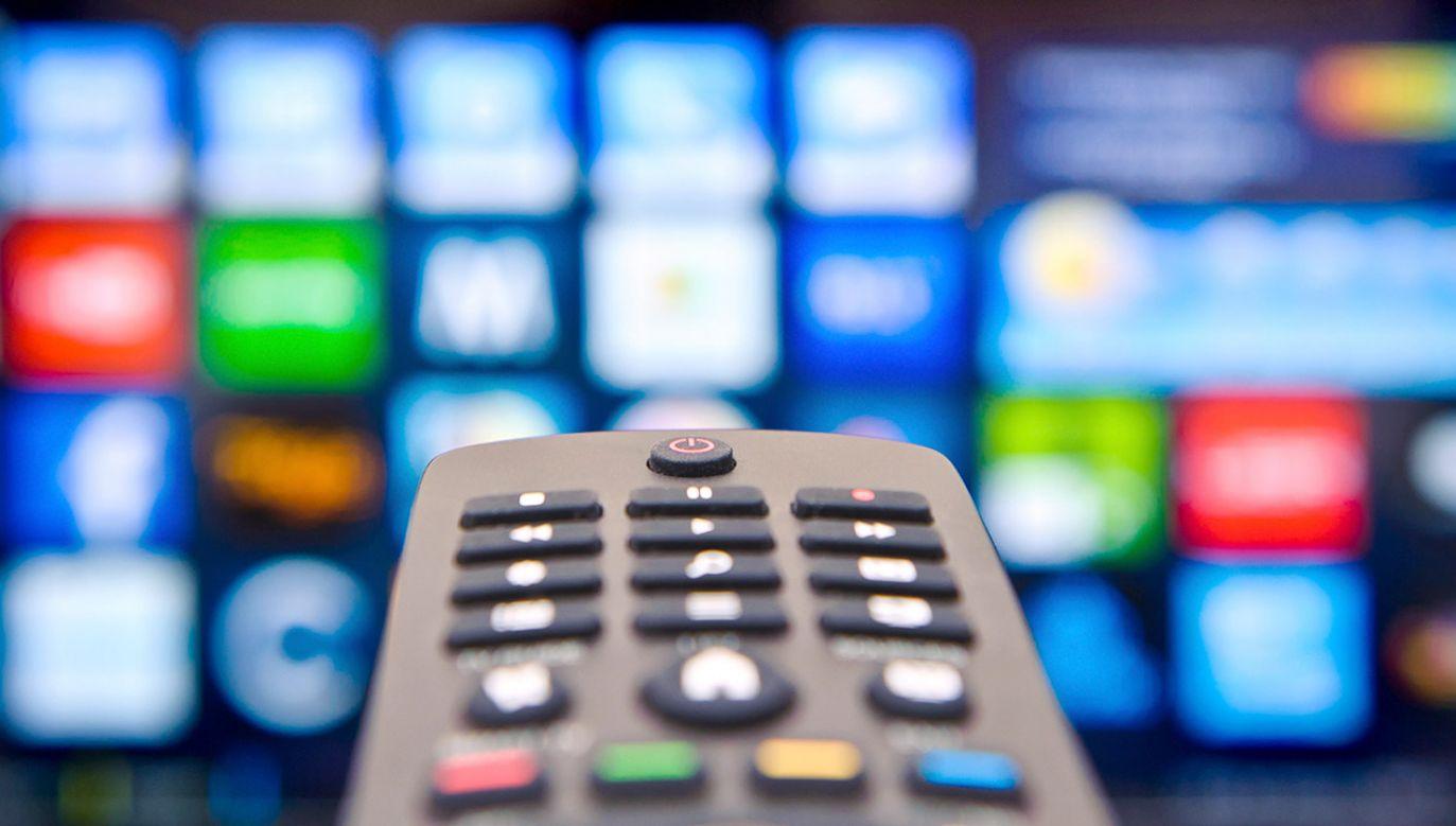 UPC powinien przywrócić klientom usunięte kanały telewizyjne, jeżeli są one nadal dostępne w ofercie (fot. Shutterstock/Rasulov)