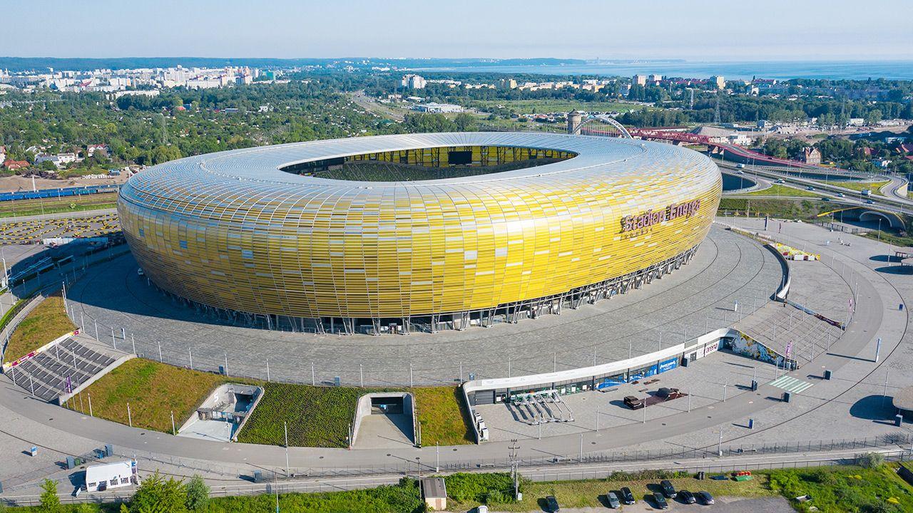 Ceny bilety zaczynają się od 40 euro (fot. Shutterstock)