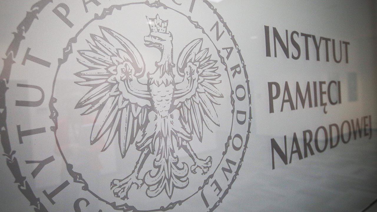 """""""Automatyczne narzędzia błędnie uznały, że post IPN narusza politykę portalu"""" (fot. PAP/Rafał Guz)"""