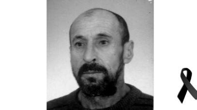 Czesław Knapczyk