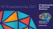 iii-ogolnopolska-konferencja-naukowa-muzeoterapia