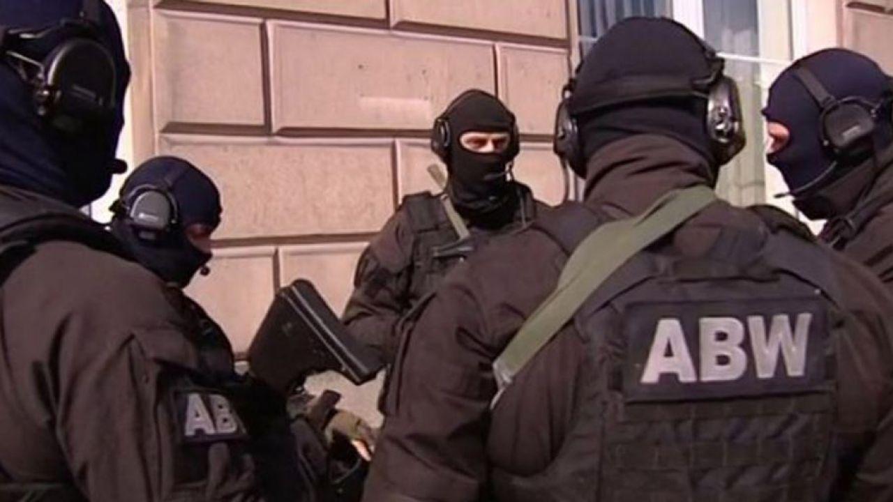 Śledczy twierdzą, że zebrali mocne dowody przeciwko oskarżonym o szpiegostwo (fot. TVP, zdjęcie ilustracyjne)