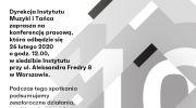 konferencja-prasowa-instytutu-muzyki-i-tanca
