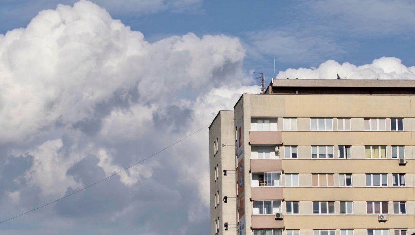Utrudnienia potrwają do 3 czerwca (fot. Jaap Arriens/NurPhoto via Getty Images)