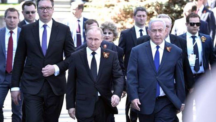 (fot. Kremlin. ru)
