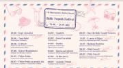 vii-edycja-baltic-neopolis-festival