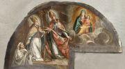 wystawa-dolabella-wenecki-malarz-wazow-w-zamku-krolewskim-w-warszawie