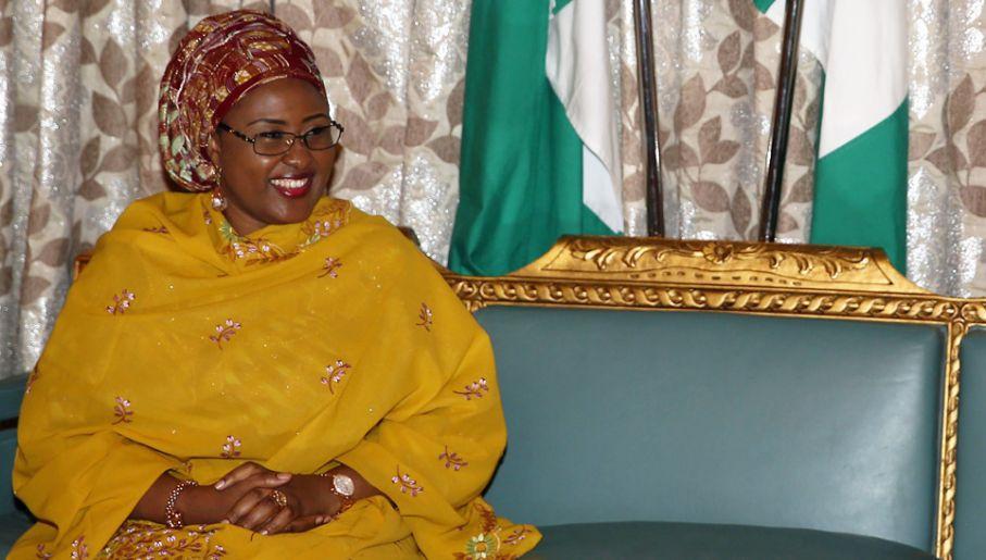najlepsza strona do podłączenia w Nigerii