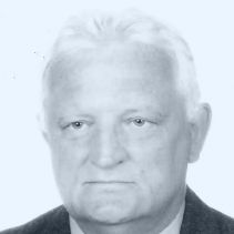 Maciej Kledzik