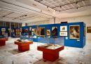 otwarcie-wystawy-sztukoslowianskosc-7-maja-2021
