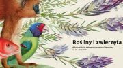 wystawa-rosliny-i-zwierzeta-atlasy-historii-naturalnej-w-epoce-linneusza