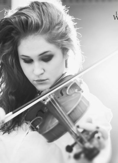 Anna Malesza