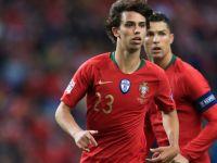 126 milionów euro za 19-latka! Atletico szaleje na rynku