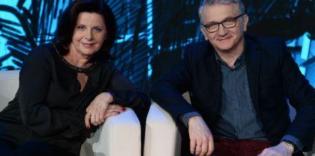 Wielki Test o Polskich Komediach – 1. runda