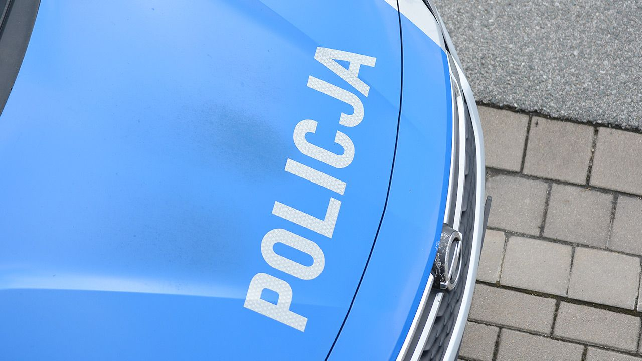Do tragicznych wydarzeń doszło w Ryczywole w województwie wielkopolskim (fot. Shutterstock)