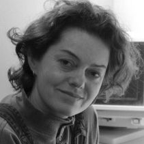 Maria Wiernikowska